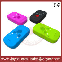child gps tracking device with mobile phone talking and sos panic button