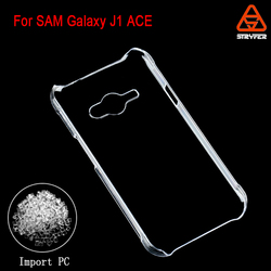 High quality and competitive price for samsung galaxy j1 ACE case,for SAM J110H/J110F/J110FM CASE