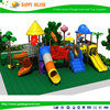 2015 High Quality Newest Design Of Outdoor Playgrounds Equipments Large-Scale Waterproof Slide Switch
