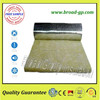 Broad Insulation fiber glass wool roll offered at competitive price