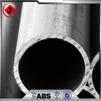 hot sale api 5l erw line pipe