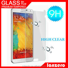 0.3mm High Quality Premium Real Tempered Glass Film Screen Protector for samsung Galaxy Prime G5308 G5308W G5306