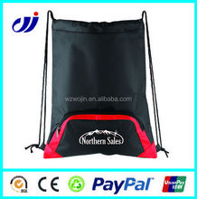 wholesale nylon nice teenagers school book bag for promotion school bags for boys reusable grocery totes