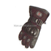 Custom Wholesale OEM Snow Winter Ski Gloves ,ski gloves