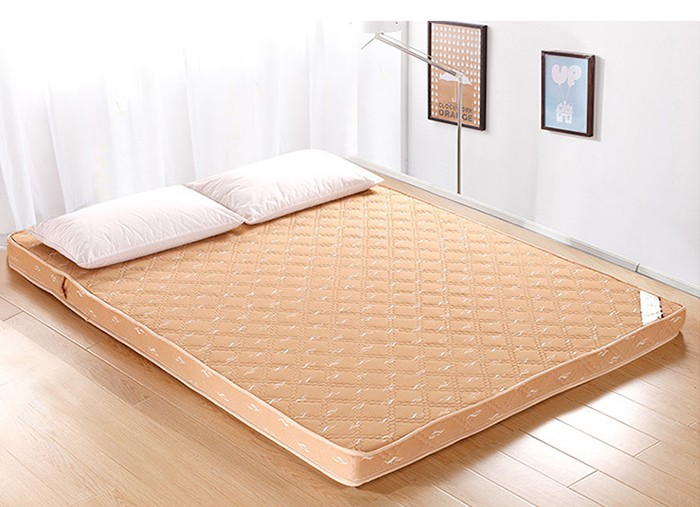 de haute qualit chine usine de matelas latex confortable m moire matelas en mousse matelas id. Black Bedroom Furniture Sets. Home Design Ideas