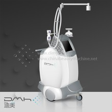 New product health and beauty Ultrasound Slimming focused ultrasound slimming FOR SALE