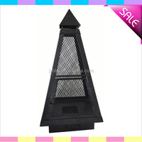 2014 Hot Sale High quality safety fire pit
