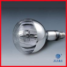 Reflector Sodium Lamp 400W NHR400