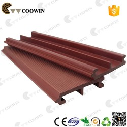 decorative wood panel with cheap price