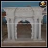 /p-detail/Chimeneas-de-piedra-natural-300004670918.html
