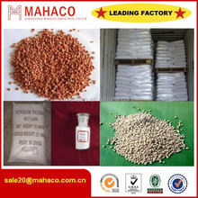KCL/muriate of potash/Industrial Grade Potassium Chloride/kalium chloratum