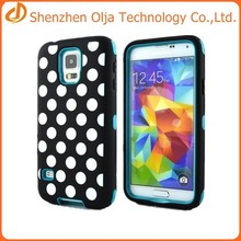 Silicon case for samsung galaxy s5,mobile phone case for samsung galaxy s5,for samsung galaxy s5 case shockproof