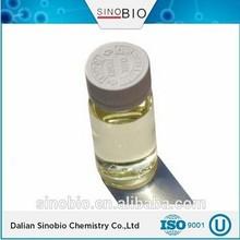 Edible flavor Methanol Ester of HERCOLYN D Rosin CAS:8050-15-5