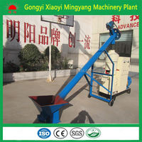 Good quality ISO CE bio fuel briquette machine/wood pellet making machine for sale008613838391770