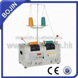 bobbin winder parts BJ-04DX