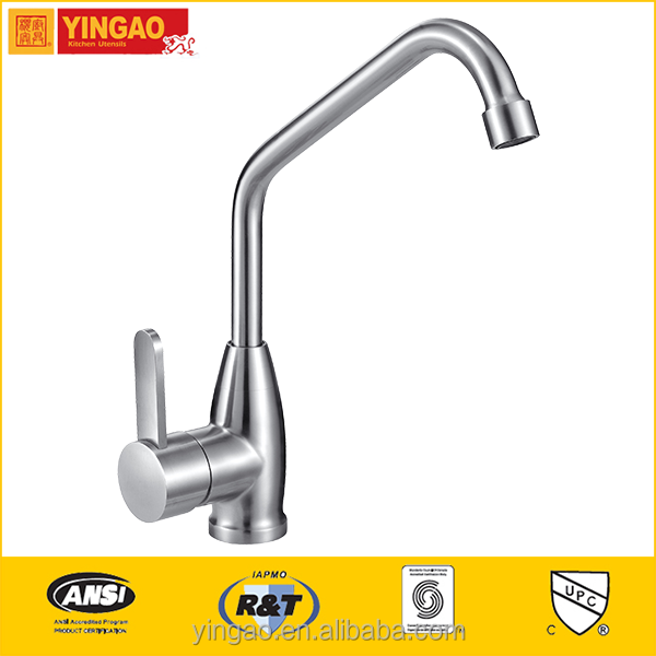 C09s Best Selling Wholesale Kitchen Faucets Pull Out Spray