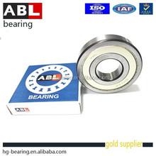 608 2RS electric motor ball bearings temperatures supplies washing machine general fan small electric dc motor bearings