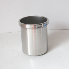stainless steel deep drawing products