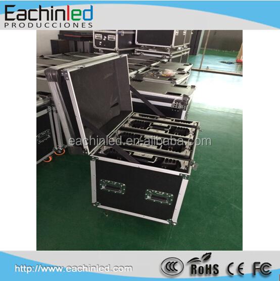 500mmx500mm Doe-casting Aluminum cabinet (6).jpg
