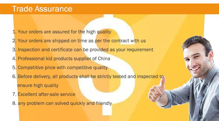 trade assurance.png