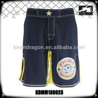 new collection mens training sportswear short jogging pants