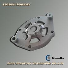 aluminum die cast/A380 die cast auto generator/china supplier car alternator prices