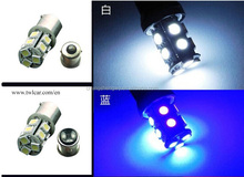 auto led brake light flasher with 6v to 24vdc working voltage