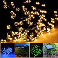 Most popular products 2014 rgb or single color changing 10m 100leds led fairy cheap battery operated string lights