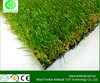 China Gold supplier products high quality landscaping artificial grass for ornament wall ,garden decoration and so on .WF-ST