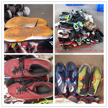 bulk brand name wholesale shoes used shoes stock clothes wholesale