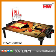 Hot Sale children basketball set