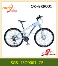 oem bike specialized bike oem discount specialized bikes