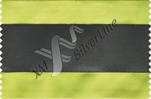 flame retardant reflective tape XM-6010-MON Modacrylic+Meta-Aramid similar to 3m reflective tape for clothing and workwear (CL)