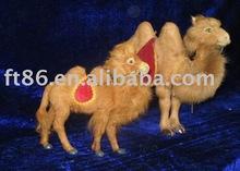 fur pet toy, christmas gift, Festive Decorations,