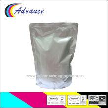 toner powder, toner refill, bulk toner CE320A, CE321A, CE322A, CE323A Compatible for HP CM1415, 1415, CP1525, 1525 (1KG/Bag)