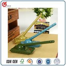 china pen factory / smart pen / low price pen gun
