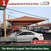 Mobile Car Garage Tent / Car Storage Tent / Car Parking Tents for Sale
