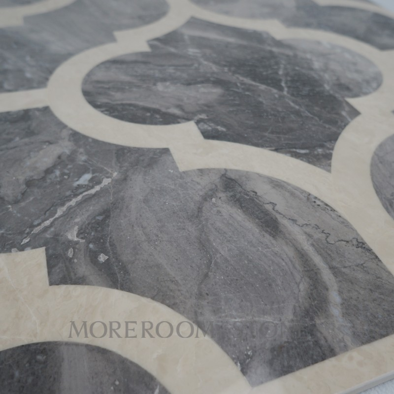 Composite Marble Vs Natural Marble