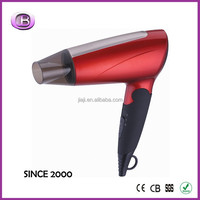 Chinese factory free shipping ionic hair styler
