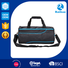 Clearance Goods Promotional Premium Quality Travel Ticket Bag