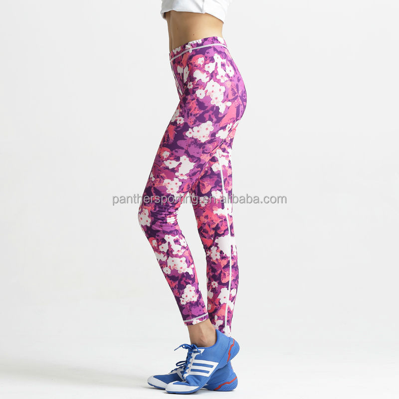 Yoga Pants For Teens Yoga Pants For Girls