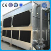 200 Ton Superdyma Closed Circuit Cross Flow GHM-200 Wet Cooling Tower manufacturer