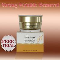 Rosemary acne pimple remove face cream brand name moisturizing cream for oily skin