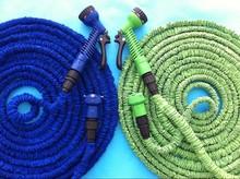 High Quality garden hose reel, garden hose pipe, expandable garden hose