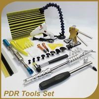 Car Door Dents Repair Tools