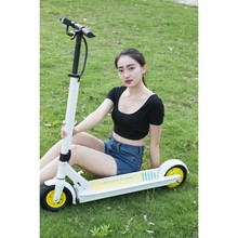 Best Sale Chinese Electric Scooter For Adults