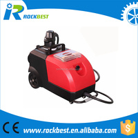 machine for cleaning sofa