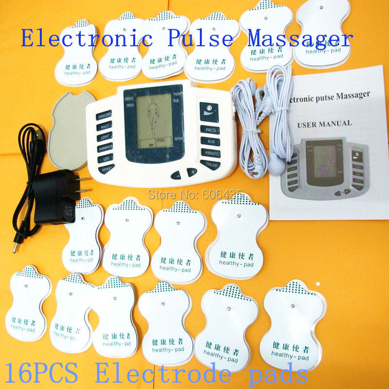 JR309 Health Care Electrical massageador Tens Acupuncture Therapy Machine Slimming Body Stimulator Sculptor massager 16pcs pads  JR309 Health Care Electrical massageador Tens Acupuncture Therapy Machine Slimming Body Stimulator Sculptor massager 16pcs pads  JR309 Health Care Electrical massageador Tens Acupuncture Therapy Machine Slimming Body Stimulator Sculptor massager 16pcs pads  JR309 Health Care Electrical massageador Tens Acupuncture Therapy Machine Slimming Body Stimulator Sculptor massager 16pcs pads  JR309 Health Care Electrical massageador Tens Acupuncture Therapy Machine Slimming Body Stimulator Sculptor massager 16pcs pads  JR309 Health Care Electrical massageador Tens Acupuncture Therapy Machine Slimming Body Stimulator Sculptor massager 16pcs pads  JR309 Health Care Electrical massageador Tens Acupuncture Therapy Machine Slimming Body Stimulator Sculptor massager 16pcs pads  JR309 Health Care Electrical massageador Tens Acupuncture Therapy Machine Slimming Body Stimulator Sculptor massager 16pcs pads