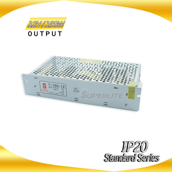High quality constant voltage neon power supply made in china with CE ROHS