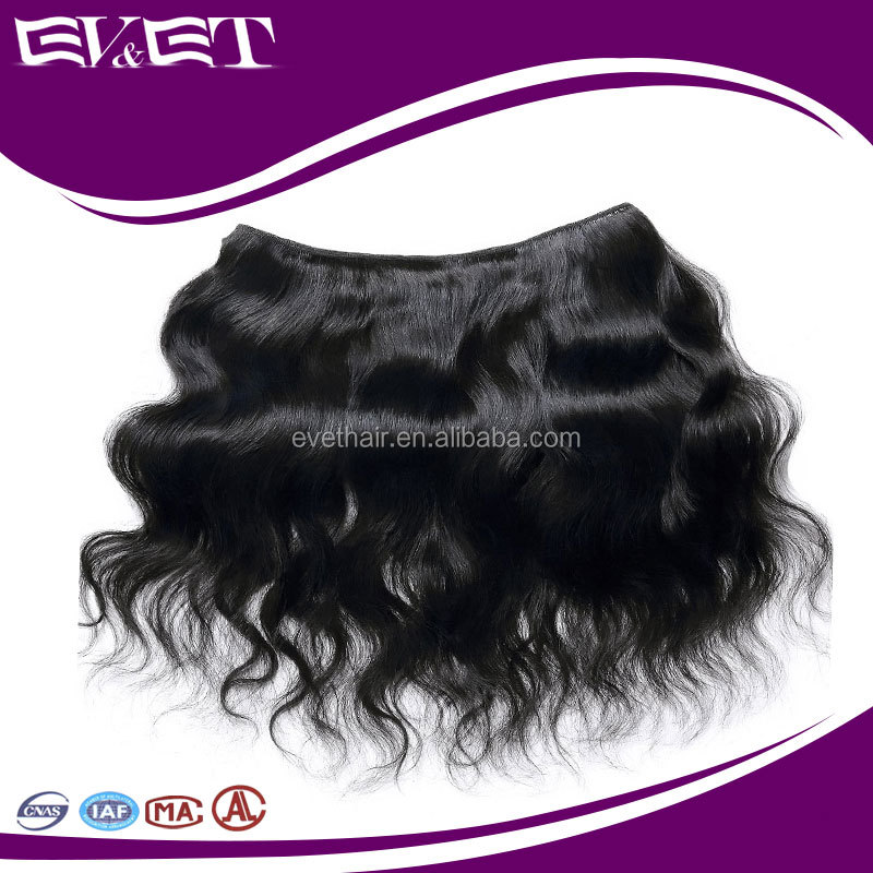 Malaysian Hair For Sale Wholesale 43